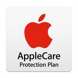 "AppleCare Protection Plan for MacBook / MacBook Air / 13"" MacBook Pro"
