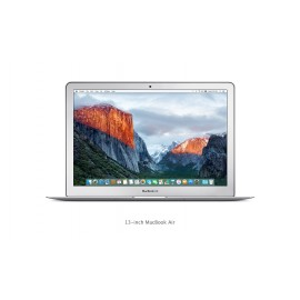 13-inch MacBook Air (128GB)