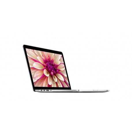 13-inch MacBook Pro with Retina display (512 GB)
