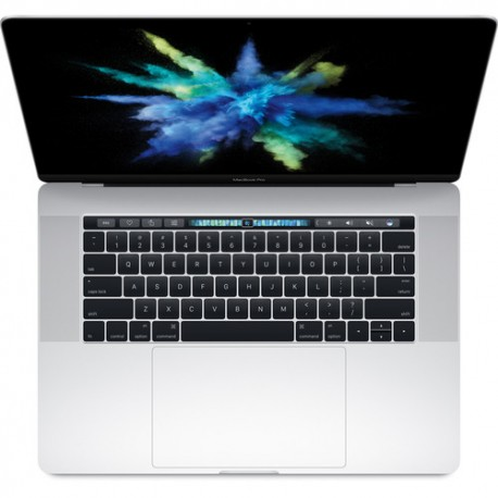 13-inch MacBook Pro with Touch Bar - 2.9GHz Processor, 512GB Storage